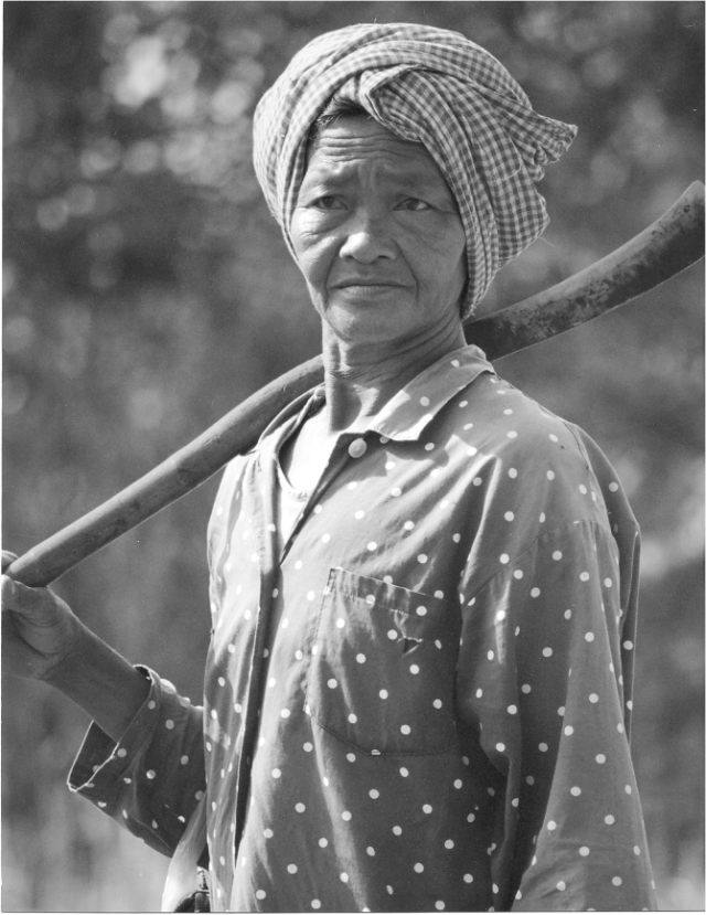 old woman copy_1
