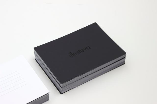 Index-Cards-4