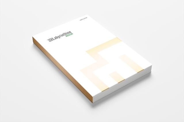 LabMusBook