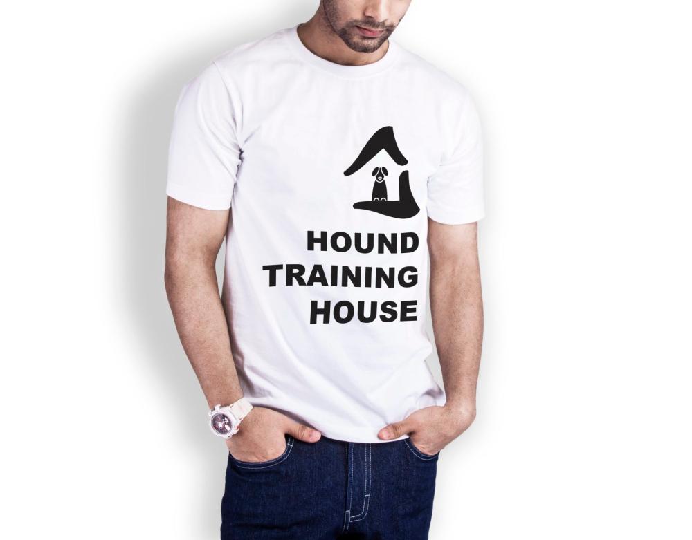 shirt Hound.jpg